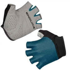 Endura Xtract Lite Mitts, Kingfisher Green