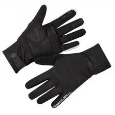 Endura Deluge Glove, Black