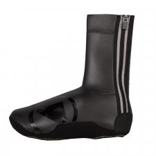 Endura Freezing Point Overshoes II, Black