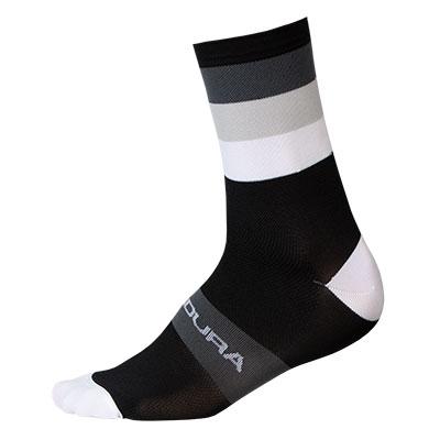 Endura Bandwidth Sock, Black