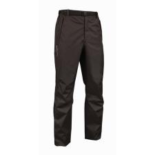 Endura Gridlock II Waterproof Overtrousers