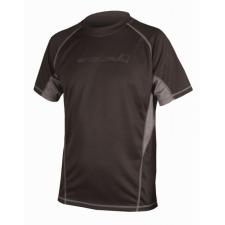 Endura Cairn Short Sleeve T-Shirt