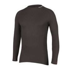Endura Transrib Long Sleeve Baselayer
