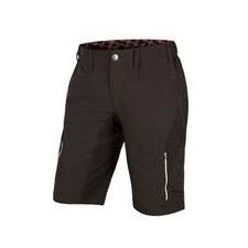 Endura Singletrack III Baggy Shorts (no liner)