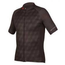 Endura Cubitex Graphic S/S Jersey - Limited Edition