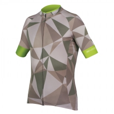 Endura M90 Graphic S/S Jersey - Limited Edition