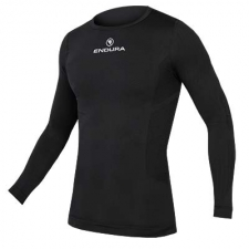 Endura Engineered Baselayer