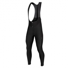Endura Pro SL Bibtights II (medium-pad)