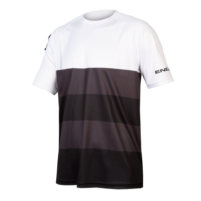 Endura SingleTrack Core T, Black