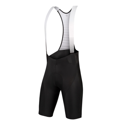 Endura Pro SL Bibshorts (Narrow Pad)