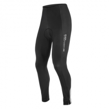 Endura FS260-Pro Thermo Tights