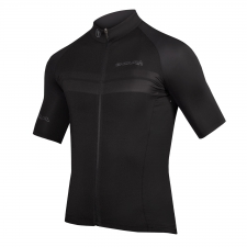 Endura Pro SL Short Sleeve Jersey II, Black