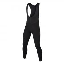 Endura Windchill Bibtights, Black