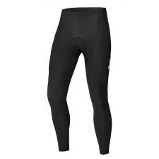 Endura FS260-Pro Thermo Tights II