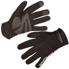 Endura Women's Strike II Glove, Black
