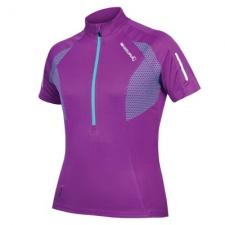 Endura Women's Xtract Cycling Jersey