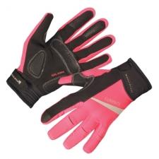 Endura Women's Luminite Waterproof Gloves