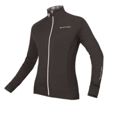 Endura Women's FS260-Pro Jetstream Long Sleeve Jersey,...