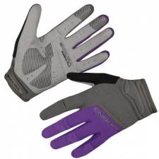 Endura Wms Hummvee Plus Bike Glove II