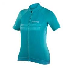 Endura Women's Pro SL Short Sleeve Jersey