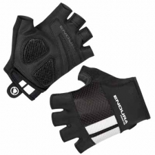 Endura Women's FS260 Pro Aerogel Mitt II, Black