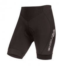 Endura Women's FS260-Pro Shorts, Black