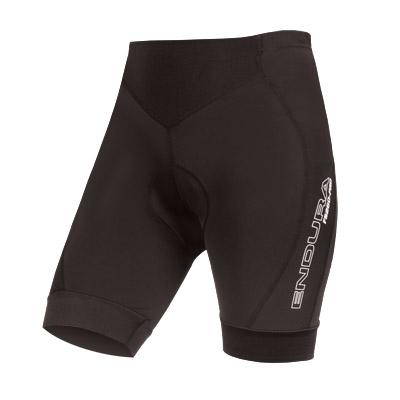 Endura Women's FS260-Pro Shorts, Black