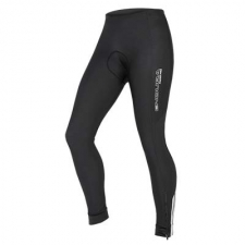 Endura Women's FS260-Pro Thermo Tights