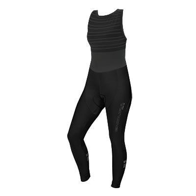 Endura Women's Pro SL Bibtights DS