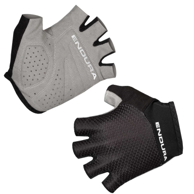 Endura Women's Xtract Lite Mitt, Black