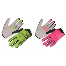 Endura Kid's Hummvee Glove