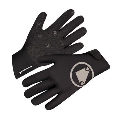 Endura Kid's Nemo Waterproof Gloves