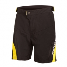 Endura Kids MT500Jr Baggy Short