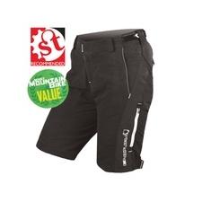 Endura Wms Singletrack II Baggy Shorts (no liner)
