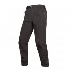 Endura Hummvee Trousers II