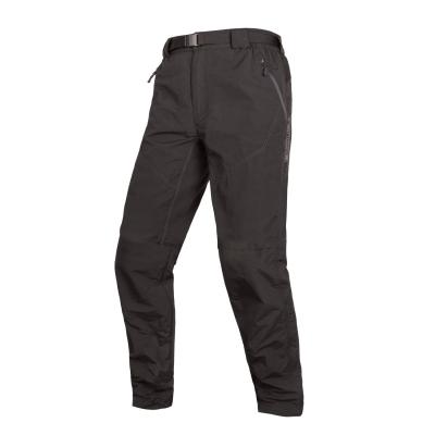 Endura Hummvee Trousers II