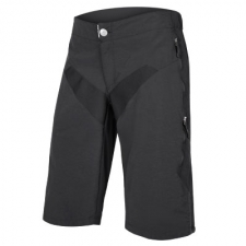 Endura Singletrack Baggy Shorts (no liner)