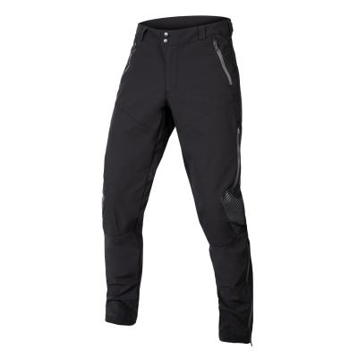Endura MT500 Spray Waterproof Trousers, Black