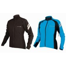 Endura Women's Windchill II Windproof Jacket