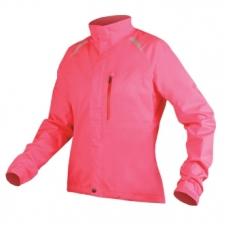 Endura Women's Gridlock II Jacket