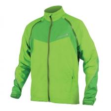 Endura Hummvee Convertible Jacket