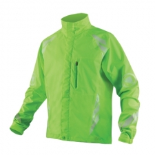 Endura Luminite DL Waterproof Jacket