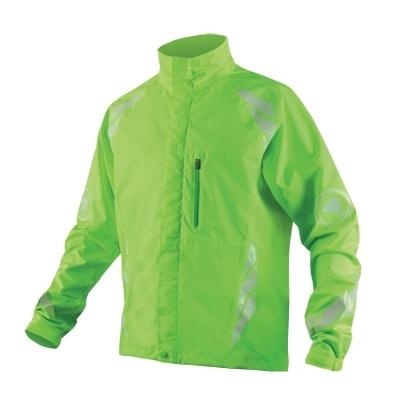 Endura Luminite DL Waterproof Jacket