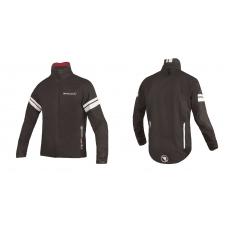 Endura FS260-Pro SL Shell Waterproof Jacket