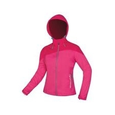 Endura Women's SingleTrack Softshell Jacket