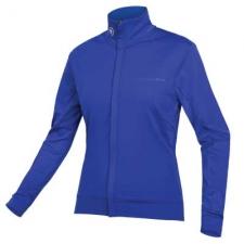 Endura Women's Xtract Roubaix Long Sleeve Jersey, Coba...