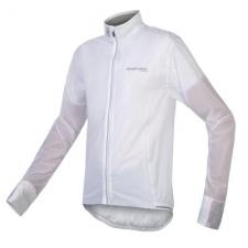 Endura FS260-Pro Adrenaline Race Cape II, White