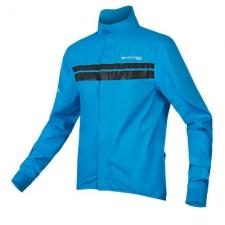 Endura Pro SL Shell Jacket II, Hi-Viz Blue