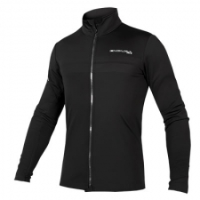 Endura Pro SL Thermal Windproof Jacket II, Black