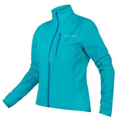 Endura Women's Hummvee Lite Jacket